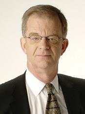 Ross Landers